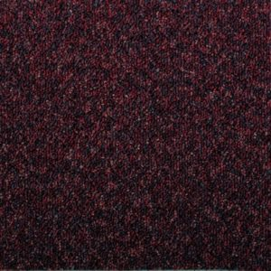 Piranha 03320 | Gradus Carpet Tiles
