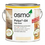 Polyx Oil Original | Osmo Interior Finishes | Best at Flooring