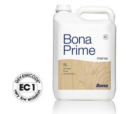 Prime Intense | Bona | Accessories | Best at Flooring