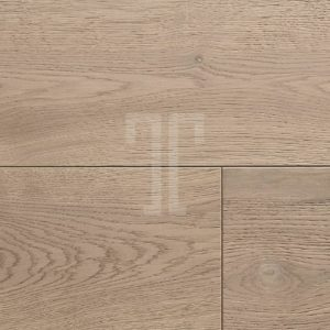 Alabaster PROJ001 | Ted Todd Engineered Wood Flooring