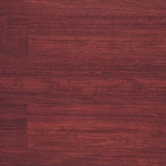Purple Heart Ted Todd Solid Wood Best At Flooring