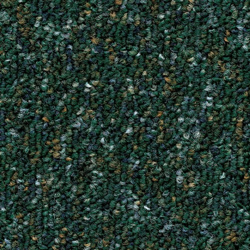 Python 33307 | Gradus Carpet Tiles