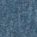 quartzdetail39450zoom-r.jpg