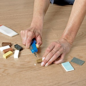 quick-step-repair-kit