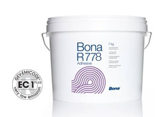 R778 | Bona | Accessories | Best at Flooring