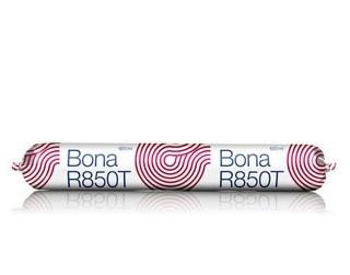 R850T | Bona | Accessories | Best at Flooring