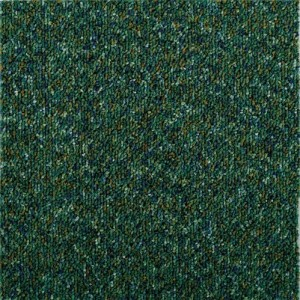 Rattlesnake 03321 | Gradus Carpet Tiles