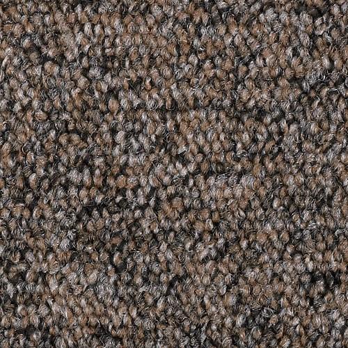 Ravenstone 03422 | Gradus Carpet Tiles
