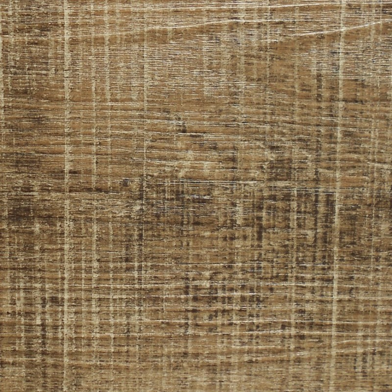Reclaimed Oak 5267 | TLC Luxury Vinyl Tiles