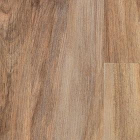 Weathered Elm REN113 | Karndean Luxury Vinyl Tiles