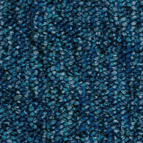 Rivelin 06007   Gradus Carpet Tiles