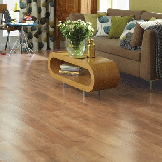 Spring Oak RL01 | Karndean Luxury Vinyl Tiles