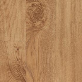 American Oak RP11 | Karndean Luxury Vinyl Tiles