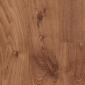 Indian Teak RP12 | Karndean Luxury Vinyl Tiles