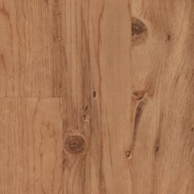 English Elm RP51 | Karndean Luxury Vinyl Tiles