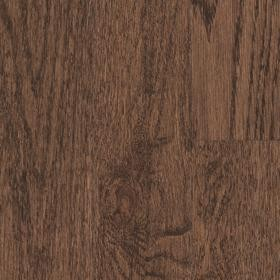 Florence Mid Oak RP66 | Karndean Luxury Vinyl Tiles