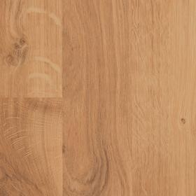 Fresco Light Oak - Da Vinci | Product View