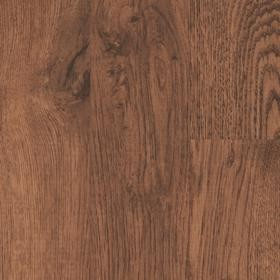 Lorenzo Warm Oak - Da Vinci | Product View