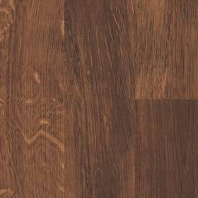 Arno Smoked Oak RP92 | Karndean Luxury Vinyl Tiles