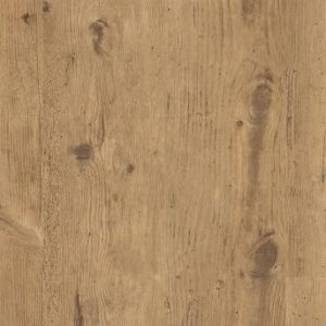 Rustic Birch 5183 | TLC Luxury Vinyl Tiles