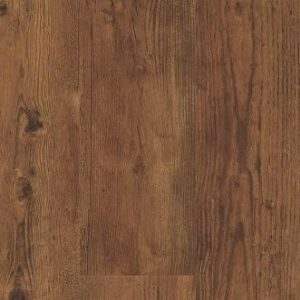 Rustic Oak 5181 | TLC Luxury Vinyl Tiles