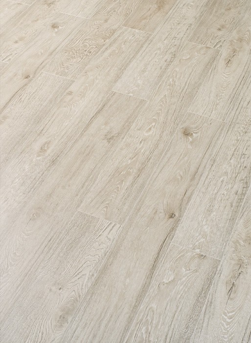 Oak Sand CR 4196 | Krono Swiss Laminate
