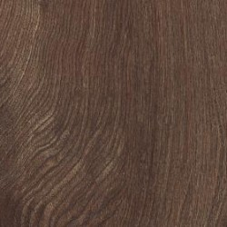 Scarlet | Distinctive Flooring | Vinyl Tiles | Best at Flooring