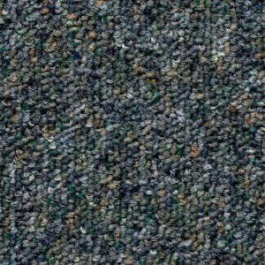 Scorpion 03304 | Gradus Carpet Tiles