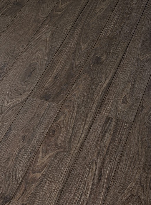 Walnut Sepia CR 3217 | Krono Swiss Laminate