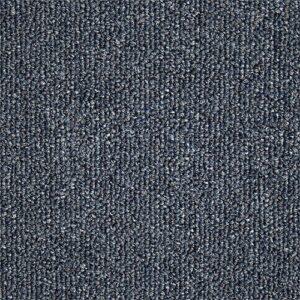 Sevran 06809 | Gradus Carpet Tiles