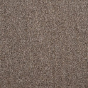 Shale 45466 | Interface Carpet Tiles