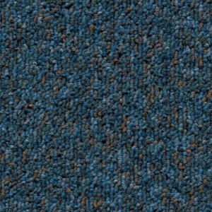 Shark 03313 | Gradus Carpet Tiles