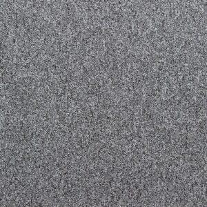 672709 Silver | Heuga 727 Carpet Tiles