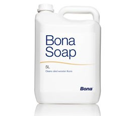 Soap | Bona | Accessories | Best at Flooring