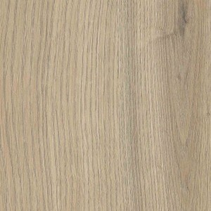Nashville 28437 | Sensa Laminate Flooring