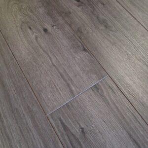 Phoenix 28439 | Sensa Laminate Flooring