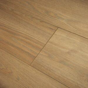 Kansas 28441 | Sensa Laminate Flooring