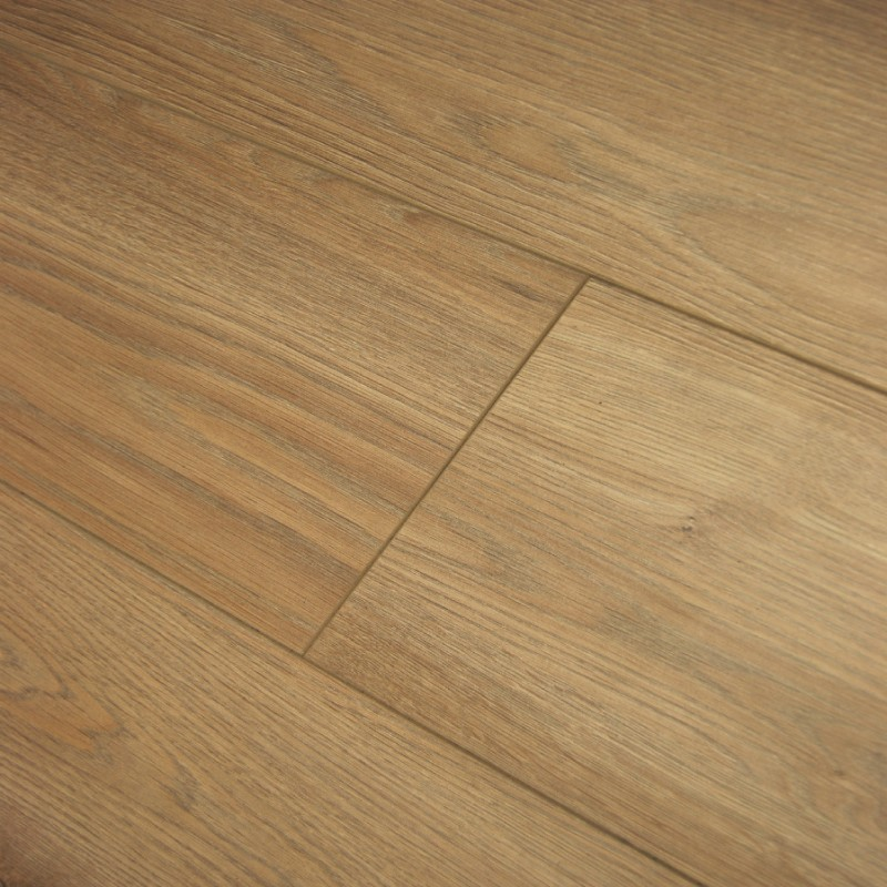 kansas 28441 sensa laminate flooring best at flooring
