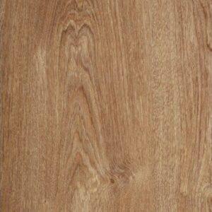 Columbia 28442 | Sensa Laminate Flooring