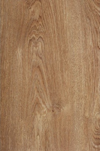 Columbia 28442 sensa laminate flooring best at flooring for Columbia laminate