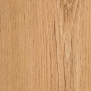 Sensa laminate flooring best at flooring for Laminate flooring portland
