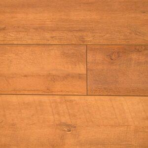 Baltimore 30196 | Sensa Laminate Flooring