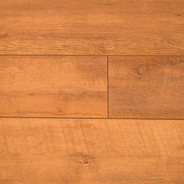 baltimore 30196 sensa laminate flooring best at flooring