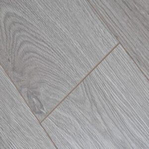 Berkeley 33951 | Sensa Laminate Flooring