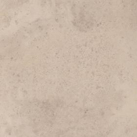 Nimbus SP113 | Karndean Luxury Vinyl Tiles