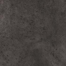 Ombra SP114 | Karndean Luxury Vinyl Tiles