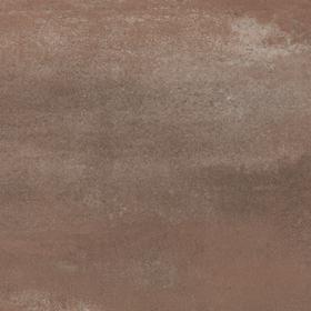 Forma SP214   Karndean Luxury Vinyl Tiles
