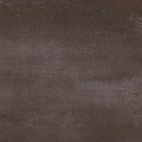 Ferra SP215   Karndean Luxury Vinyl Tiles