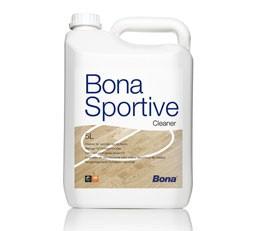Sportive Cleaner | Bona | Accessories | Best at Flooring
