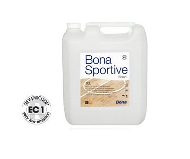 Sportive Primer | Bona | Accessories | Best at Flooring